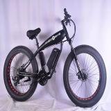 Хозяйственный миниый электрический велосипед для обычные люди езды (OKM-903)