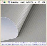 510, (1000*1000D) 높은 광택 있는 정면 Lit 코드 훈장과 디지털 인쇄를 위한 Bannner