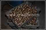 1 1/4 '' Pop up Clic Clac Waste (111002A)