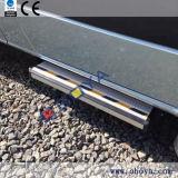 Etapa automática elétrica das peças de automóvel para SUV, MPV, Van, Motorhome, Ts16949