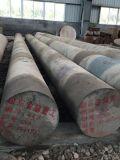 Barra redonda C45 del acero del carbón/de aleación