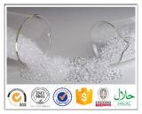 Granelli adesivi /pellets della resina di EVA dell'acetato del vinile di /Ethylene della resina di EVA della fusione calda