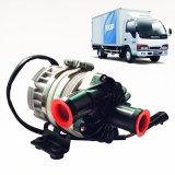 Nuova pompa di circolazione del camion di Engergy di alta qualità con il motore senza spazzola