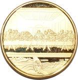 Pièce de monnaie de Jésus