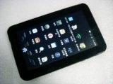 MID-MTK6513b PC de la tableta de 7 pulgadas