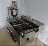 Ciambella automatica dell'alto di configurazione 3 gas delle muffe che fa macchina