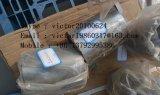 4043000124, pièces de rechange véritables de Sdlg LG936L Bush Lgb302-85*125A2 pour le chargeur de roue de Sdlg