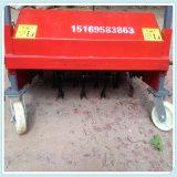 Машина умерщвления лозы картошки хорошего представления для аграрной пользы
