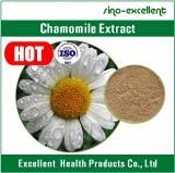 Het het organische Droge Poeder van het Uittreksel van de Bloem van de Kamille/Uittreksel van de Kamille