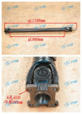전송 샤프트 또는 Jinbei 부속 또는 자동차 부속