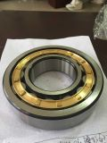 SKF NTN Timken Rolling Machine Bearing Suppliers Roulement à rouleaux cylindriques Nu206e