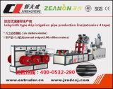 Berieselung-Rohr-Produktions-Maschine