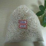 Hoge Zuiverheid 99.5 de Meststof Nh4cl van het Chloride van het Ammonium