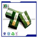 Alto sacchetto impaccante resistente dell'umidità della barriera della Cina