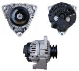 12V 90A Alternator pour Bosch Mercedes Benz Lester Alt10690 0124325098