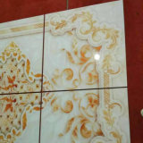 Azulejos Polished del rompecabezas del diseño interior con precio de fábrica competitivo