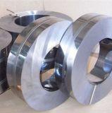 201 bandes de l'acier inoxydable 2b