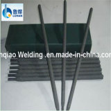 Carbone Steel Welding Electrode (E6013 E7018) avec OIN CCS de la CE