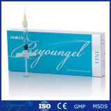 Reyoungel 주사 가능한 피부 충전물 입술 증진