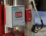 生きている焦点システムが付いている金属及び非金属レーザーのカッター