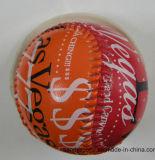 خداع حارّ كرة ترويجيّ حقيرة