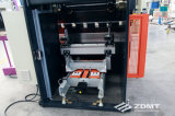 Hydraulischer CNC Press Brake (E200 mit Servo Motor)