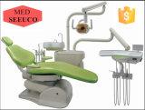 Unité président Dental Hospital DC-B280