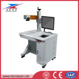 10W 20W 30W Máquina de marcado láser, impresora láser, máquina de grabado láser precio de fábrica