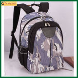 Перемещение Hiking Duffel Backpack резвится мешок (TP-BP192)