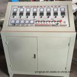 Лист Экструдер используется для производства пластикового листа из полипропилена и сделать контейнеры для упаковки (YXPA)
