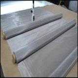 스테인레스 스틸 일반 / 능 직물 / 네덜란드 위브 짠 와이어 메쉬