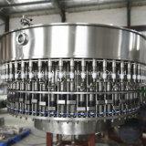 машина упаковки минеральной вода 8000bph заполняя для пластичных бутылок