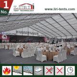 15X40m/20X 50m Leveranciers van de Markttent in Pakistan voor de Luifel van het Stadium van het Huwelijk