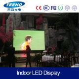 P4 exhibición de LED de interior de la alta resolución SMD Forvrental