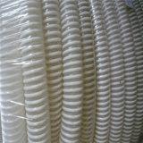 Manguera espiral del PVC de la buena calidad para la succión