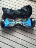 K3 Hoverboard Bluetooth с батареей Samsung