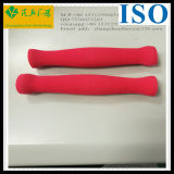 Isolamento di gomma del tubo del rame della gomma piuma
