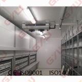 Chambre froide/congélateur/congélateur à air forcé/entreposage au froid