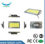 2017new 유형 LED 플러드 빛 옥수수 속 100W 옥외 방수 가벼운 400W 300W 200W 100W LED 광고/투상 플러드 빛