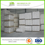 ISO мешка 25kg, цена черноты углерода изготовления Sio2 BV белое