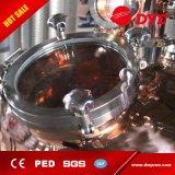 Heißes Potenziometer-noch Destillation-Gerät des Verkaufs-200L
