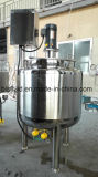 Stainless Steel Small Batch Fruit Juice Pasteurizer
