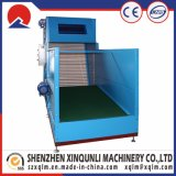 790/990mm chemische Faser-Schaumgummi-Ausschnitt-Maschine