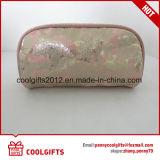 美PU PVC昇進の卸し売り装飾的な女性袋