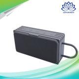 4000W коробка диктора спорта стереофонического звука крюка 10W Lound