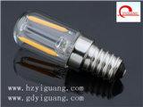 E27 3W LED 필라멘트 전구, Ce/TUV/UL, 보장 2 년