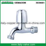 OEM&ODM China Manufactorer hochwertiger Poliermessinghahn (AV2072)