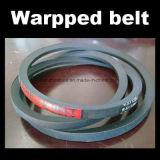 O a BCDE Type Haute qualité Classique Wrapped V Belt