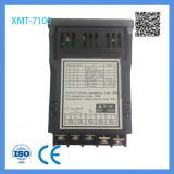 Vente bon marché PID, contrôleur de température de Digitals 0-10V PT100