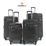 2017 Chubont Conjunto de bagagem de alta qualidade Leisure Fashion Case